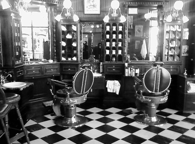 Barber_Shop_Interior