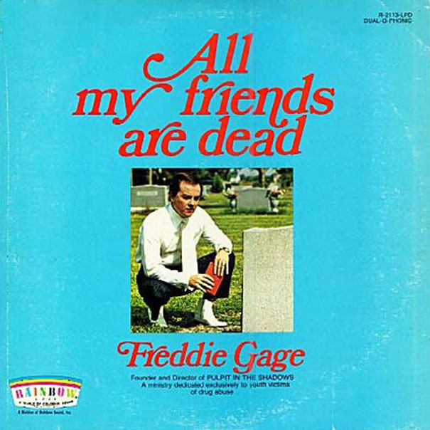 Worst-album-covers-freddie-gage