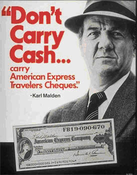 Travelers_Cheque_ad_-_Karl_Malden_(1975)