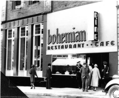 BohemianOJM1985