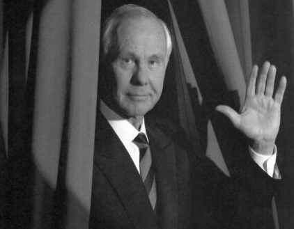 JOHNNY CARSON FINAL