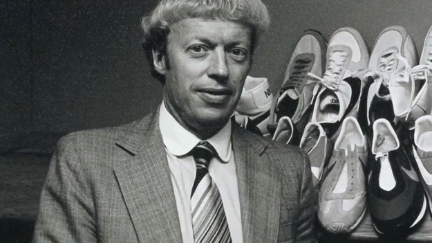 Phil-Knight-and-History-of-Nike-Advertising-2