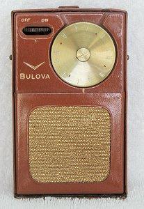 Bulova250leather