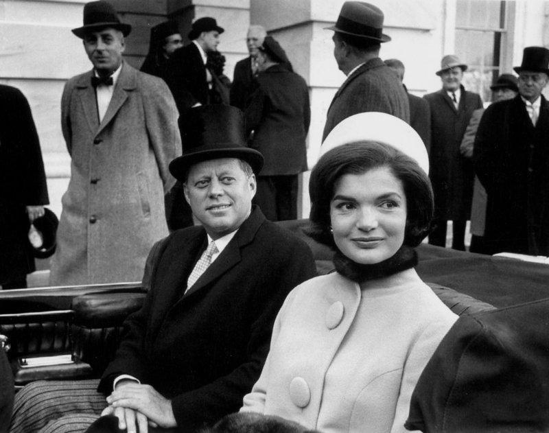 Jackie Kennedy-62