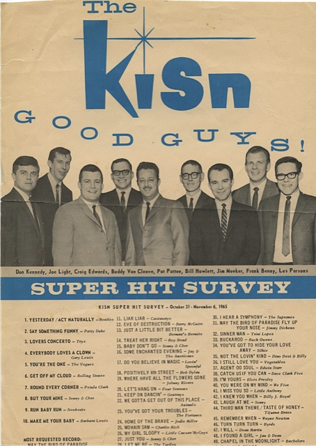 KISN GOODGUY SURVEY  9