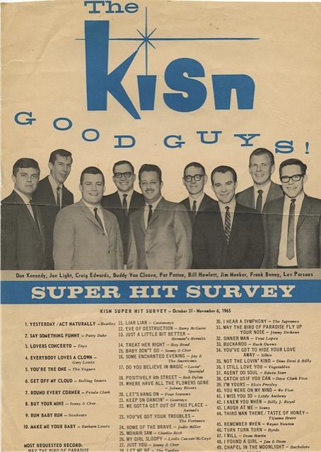 KISN GOODGUY SURVEY  9
