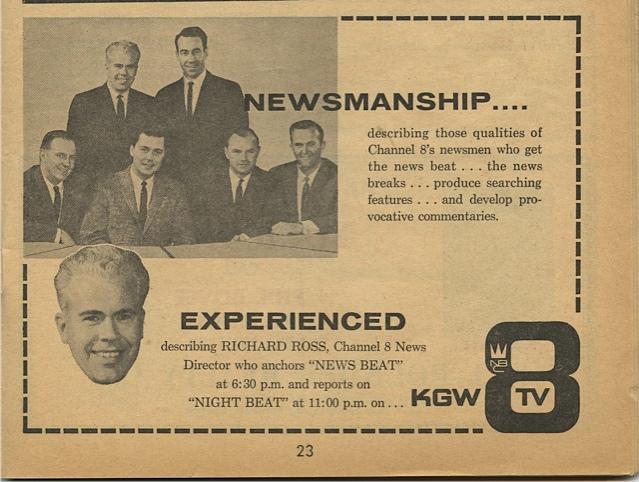 Kgw news beat