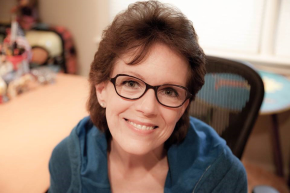 WHO IS SUSAN BENNETT?