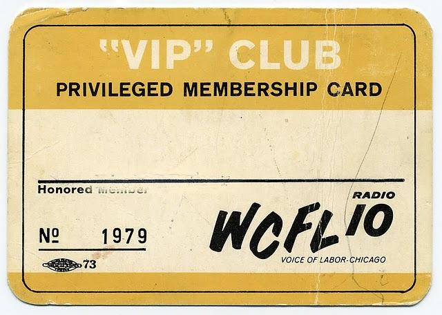 WCFL-vipF