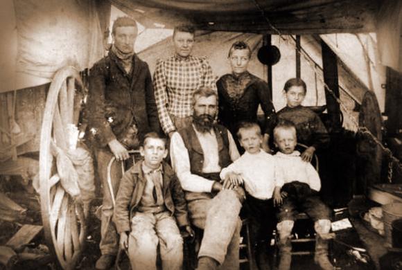 HAPPY BIRTHDAY OREGON - 1859