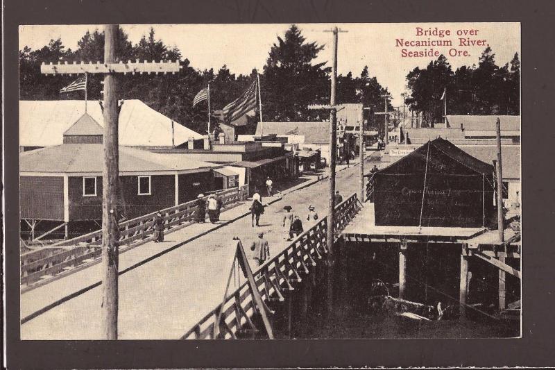 Seaside 1911-b