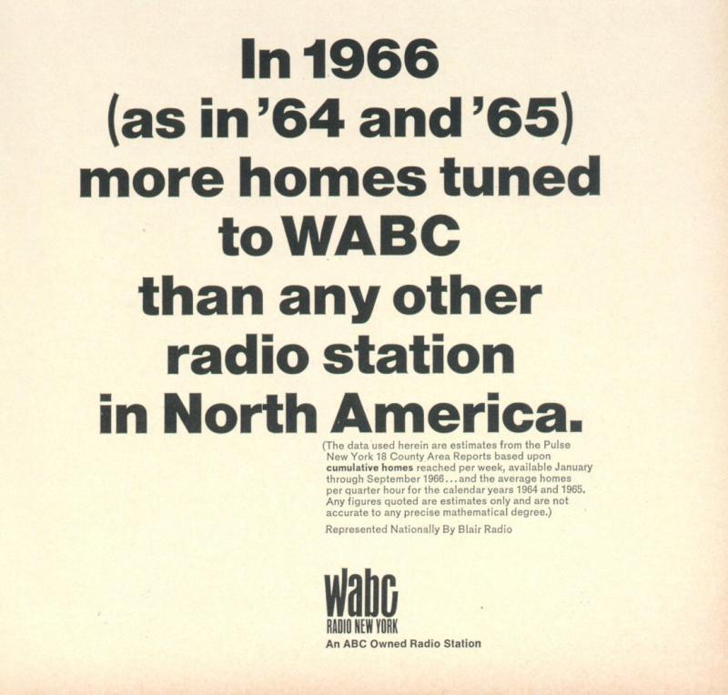 Wabc1964-65-66s