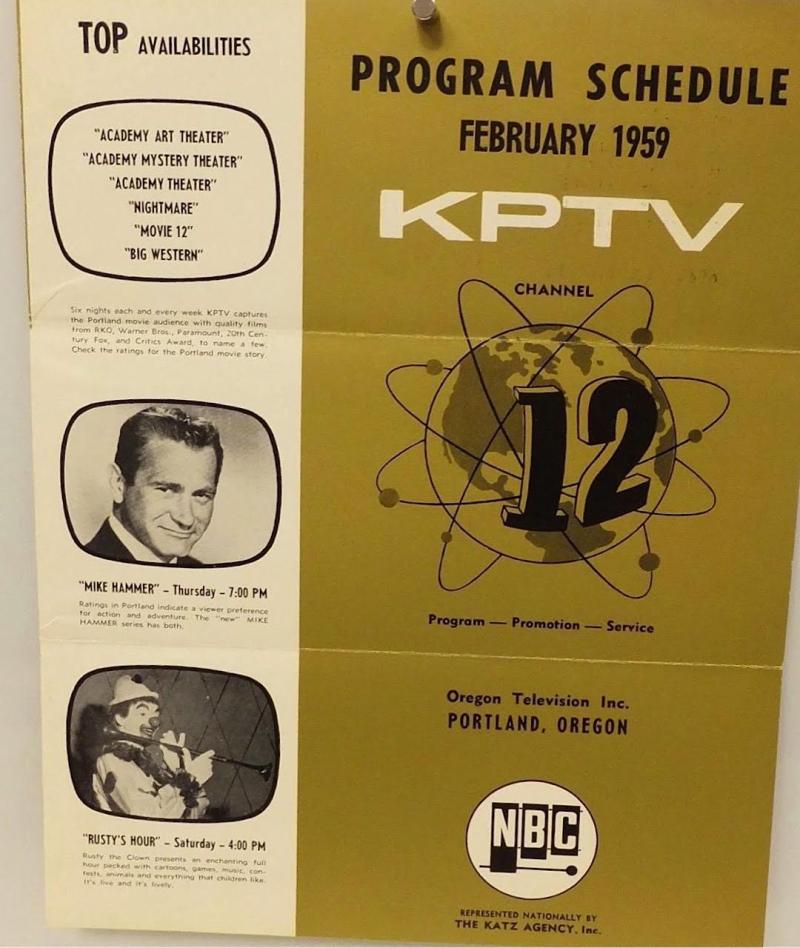 KPTV COVER PROG