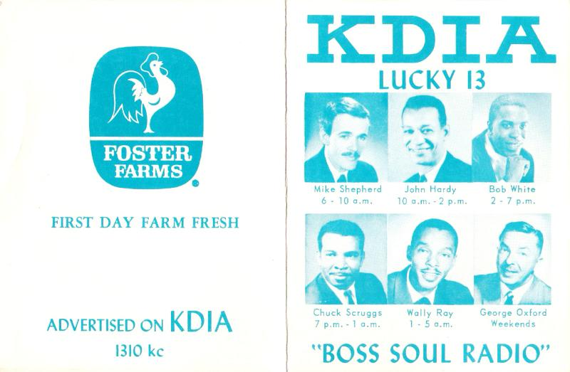 Kdia_survey_nov-18-1966_a