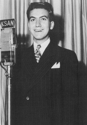 1943-art-laboe-age-18-ksan-san-francisco-1st-radio-gig_custom-b16e16a088a00687905658814b165b37cbe83a2f-s300-c85