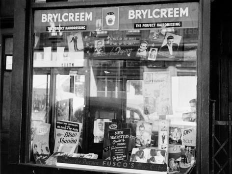 Fusco-s-barber-shop-cambridge-street-1955