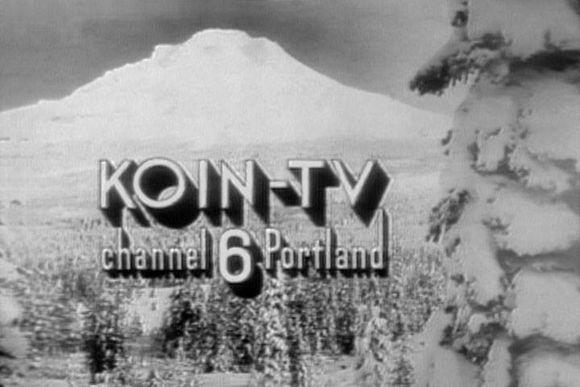 KOIN TV SLIDES