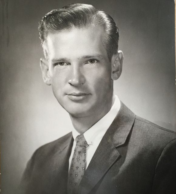 OWNER OF KISN RADIO IN 1961
