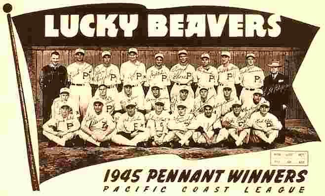 Beavers1945a02
