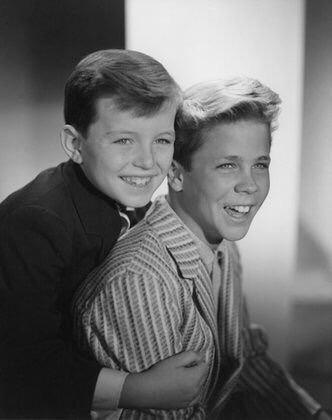 BEAVER & WALLY