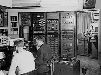 Controlroom50s1955kptv