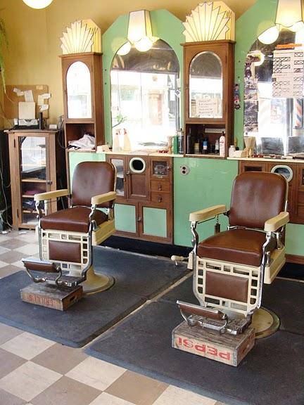 Barber-Antique5