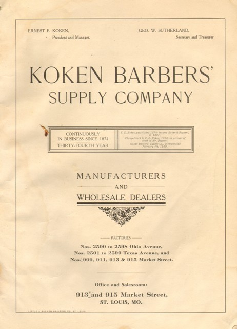 Koken1908_Page_4