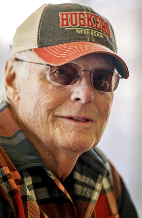 HOLY BIRTHDAY CANDLES BATMAN....ADAM WEST IS 87 TODAY!