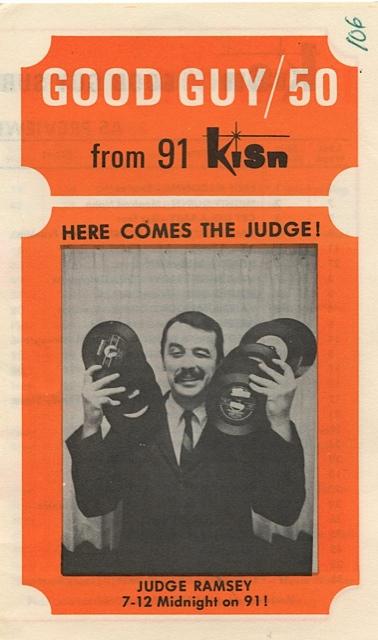 Kisn judge1