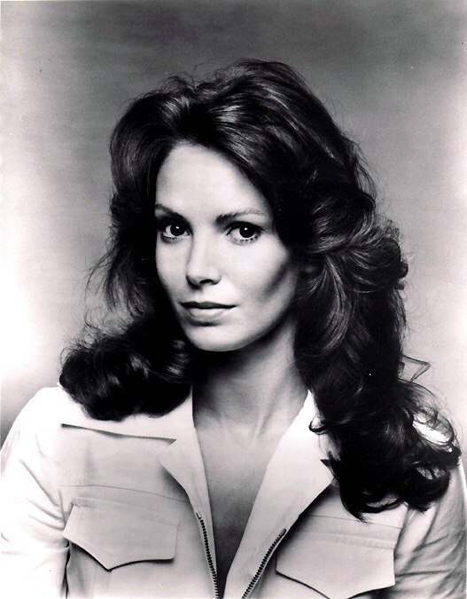 A CHARLIE GIRL IS 70 TODAY