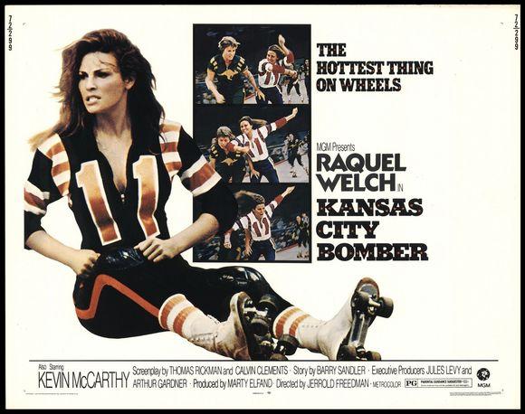 RAQUEL'S FILM SHOOT IN PORTLAND