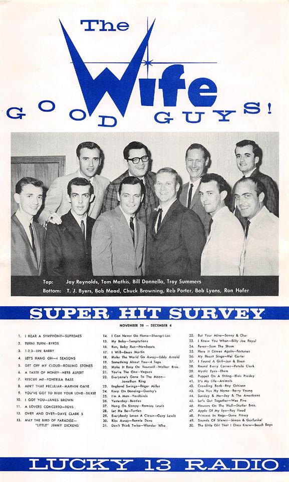 Wife radio survey-reb