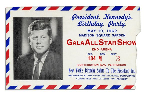 JFK BIRTHDAY TODAY...,He would have been 99