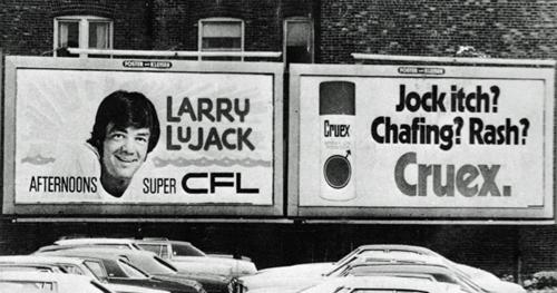 Lujack-cfl-jockitch