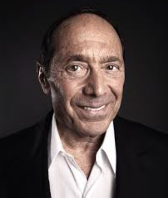 MEGA TALENTED PAUL ANKA IS 75 TODAY