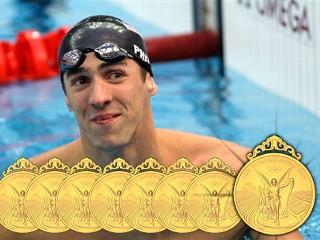 Phelps_gold_080816_mn