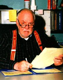 Paul oscar 77