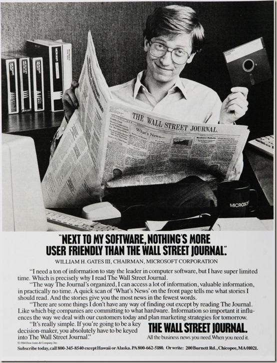 Microsoft-ad_thumb
