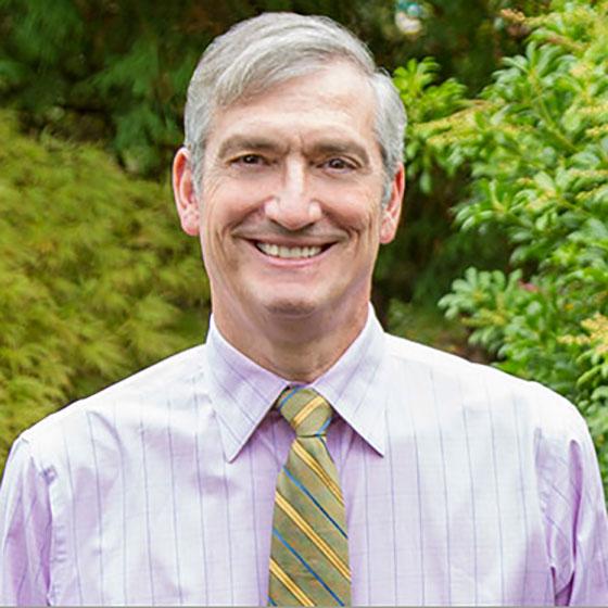 Jeff-Gudman-featured
