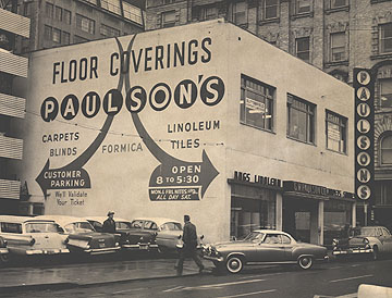 Storefront50s