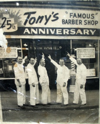 Tonysbarber_history-web-1000