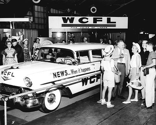 Wcfl-history1