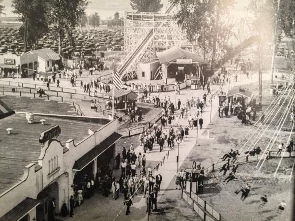 Jantzen Beach (1929)