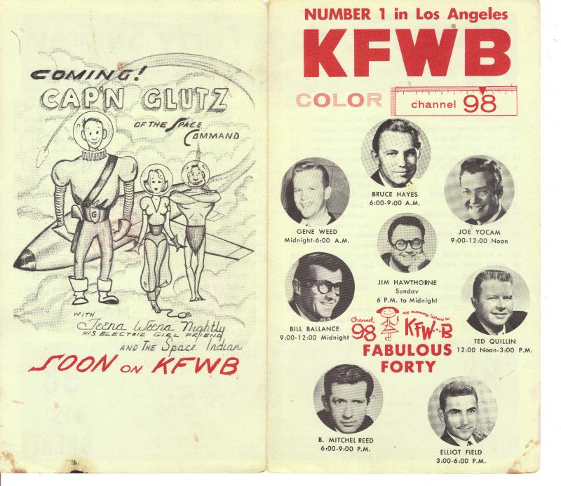 Kfwb new 1