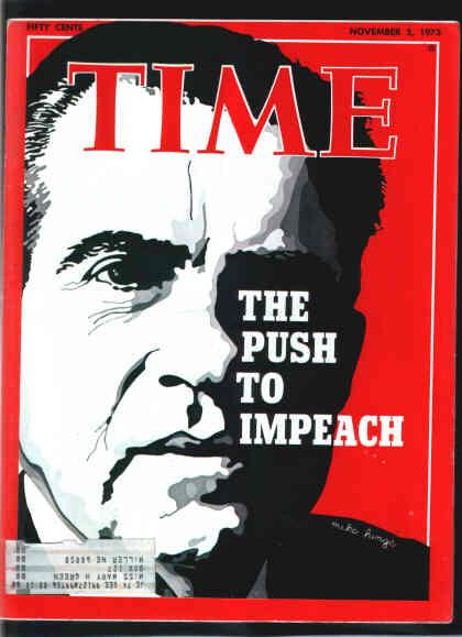 Nixon6