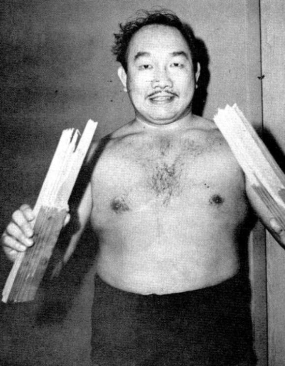HARU SASAKI
