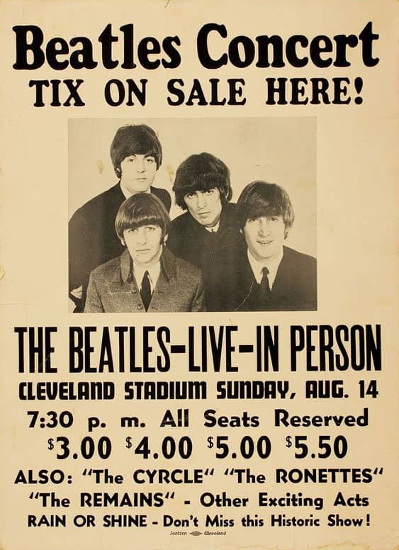 Beatles-cleveland-poster-550814_01