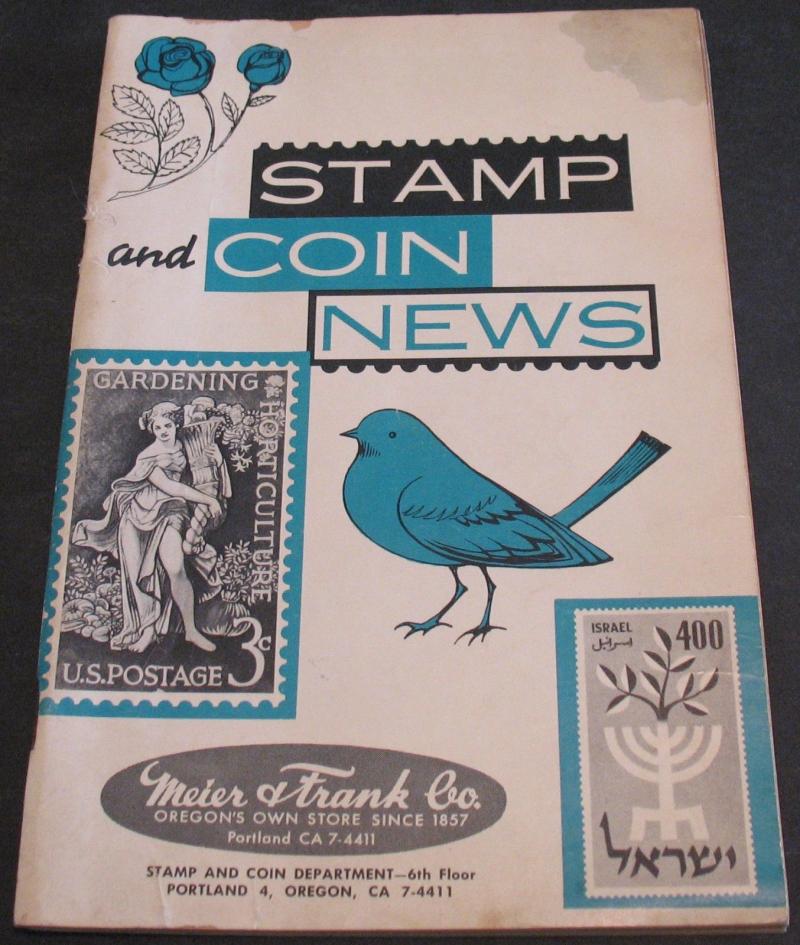 Mf coin