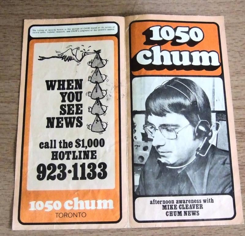 Chum news3