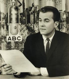 Dick-clark-abc-radio-mic